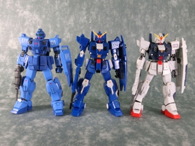 HGUC-BLUE-DESTINY-1-EXAM-0385.jpg