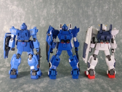 HGUC-BLUE-DESTINY-1-EXAM-0395.jpg