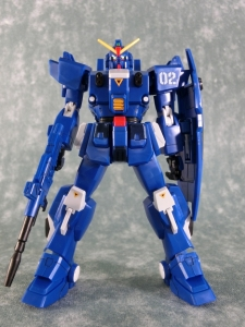 HGUC-BLUE-DESTINY-2-0001.jpg