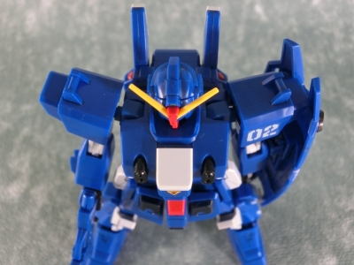 HGUC-BLUE-DESTINY-2-0050.jpg