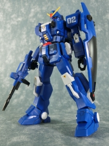 HGUC-BLUE-DESTINY-2-0064.jpg