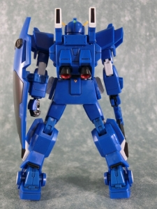 HGUC-BLUE-DESTINY-2-0082.jpg
