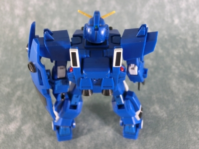HGUC-BLUE-DESTINY-2-0106.jpg