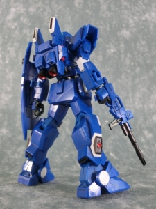 HGUC-BLUE-DESTINY-2-0113.jpg