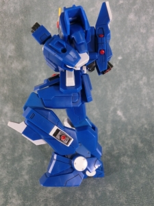 HGUC-BLUE-DESTINY-2-0127.jpg