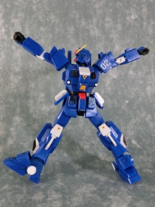 HGUC-BLUE-DESTINY-2-0138.jpg