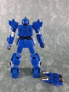 HGUC-BLUE-DESTINY-2-0153.jpg
