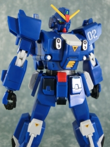 HGUC-BLUE-DESTINY-2-0163.jpg