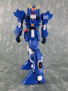 HGUC-BLUE-DESTINY-2-0173.jpg