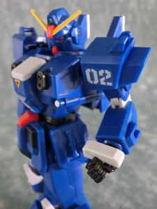 HGUC-BLUE-DESTINY-2-0180.jpg