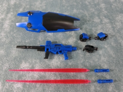 HGUC-BLUE-DESTINY-2-0196.jpg