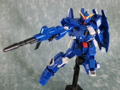 HGUC-BLUE-DESTINY-2-0209.jpg