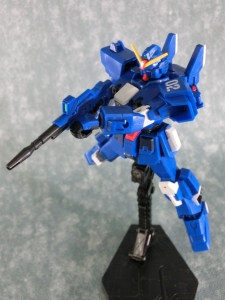 HGUC-BLUE-DESTINY-2-0216.jpg
