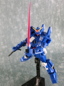 HGUC-BLUE-DESTINY-2-0230.jpg