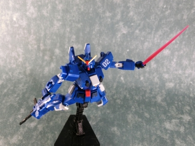 HGUC-BLUE-DESTINY-2-0236.jpg