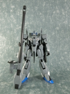 MG-Z-plus-C1-0009.jpg