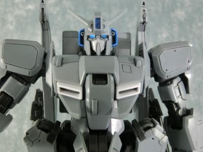 MG-Z-plus-C1-0012.jpg