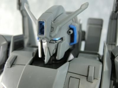 MG-Z-plus-C1-0017.jpg