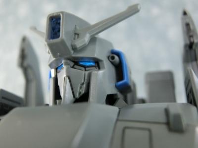 MG-Z-plus-C1-0024.jpg