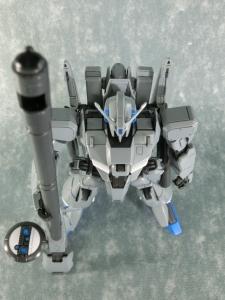 MG-Z-plus-C1-0042.jpg