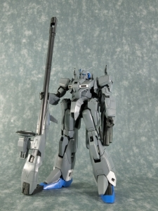 MG-Z-plus-C1-0044.jpg