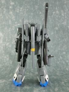 MG-Z-plus-C1-0058.jpg