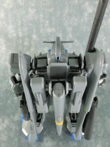 MG-Z-plus-C1-0079.jpg