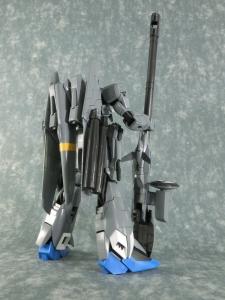 MG-Z-plus-C1-0084.jpg