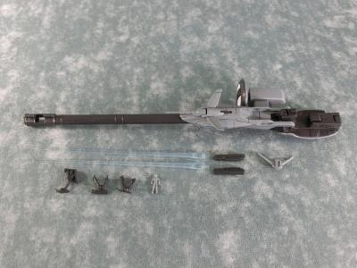 MG-Z-plus-C1-0096.jpg