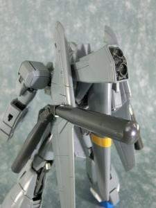 MG-Z-plus-C1-0112.jpg