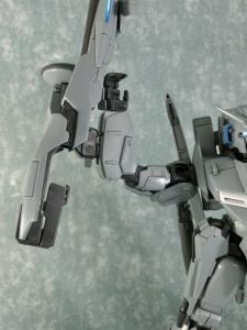 MG-Z-plus-C1-0116.jpg