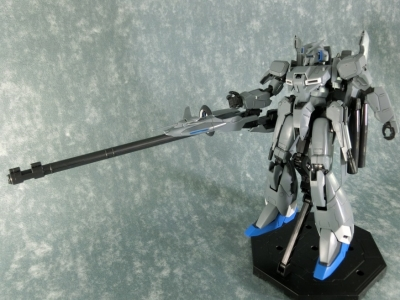 MG-Z-plus-C1-0134.jpg
