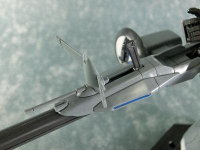 MG-Z-plus-C1-0136.jpg