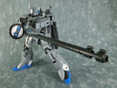 MG-Z-plus-C1-0149.jpg