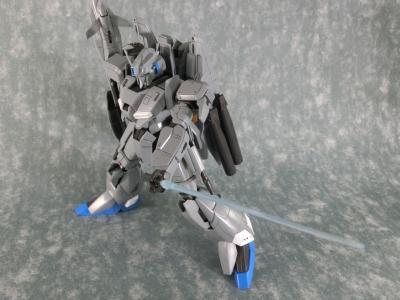 MG-Z-plus-C1-0153.jpg