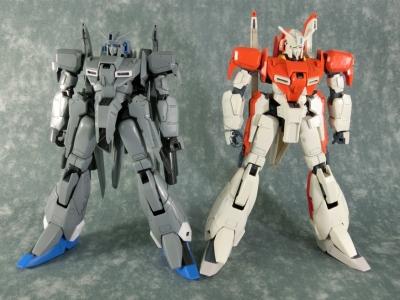 MG-Z-plus-C1-0170.jpg