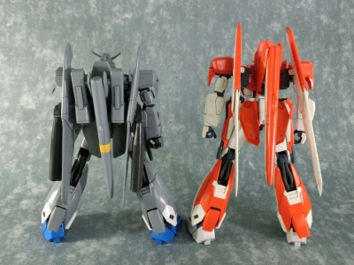 MG-Z-plus-C1-0183.jpg