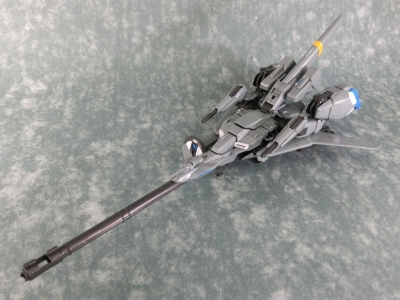 MG-Z-plus-C1-0225.jpg