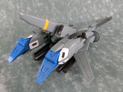 MG-Z-plus-C1-0238.jpg