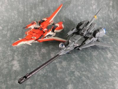 MG-Z-plus-C1-0246.jpg