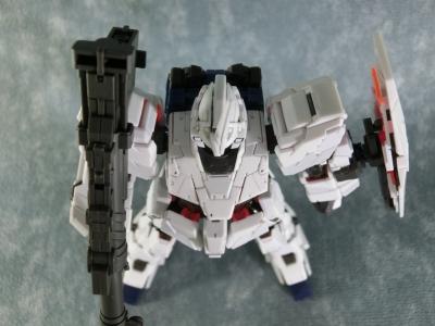 RG-UNICORN-GUNDAM-0030.jpg