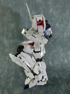 RG-UNICORN-GUNDAM-0083.jpg
