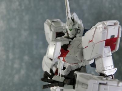 RG-UNICORN-GUNDAM-0121.jpg