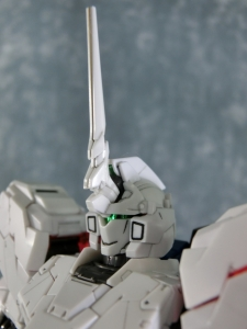 RG-UNICORN-GUNDAM-0175.jpg
