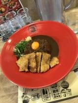 fujiyamadragon-tejikomitonkatucurry