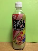 realgold-flavormix2017