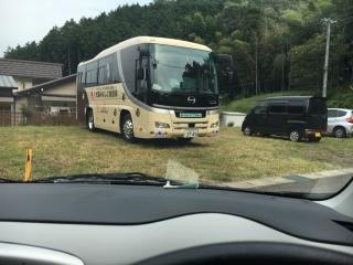 IMG_5351 みなしごバス