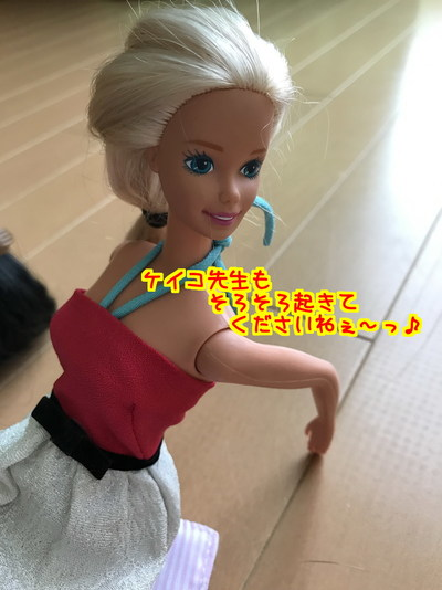 YDCBmeMtY95ToM81501482963_1501483066.jpg