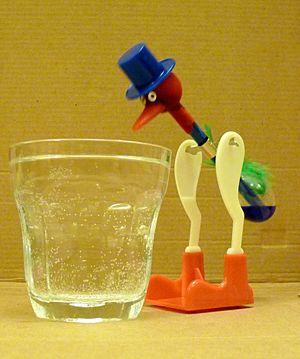 Sipping_Bird.jpg