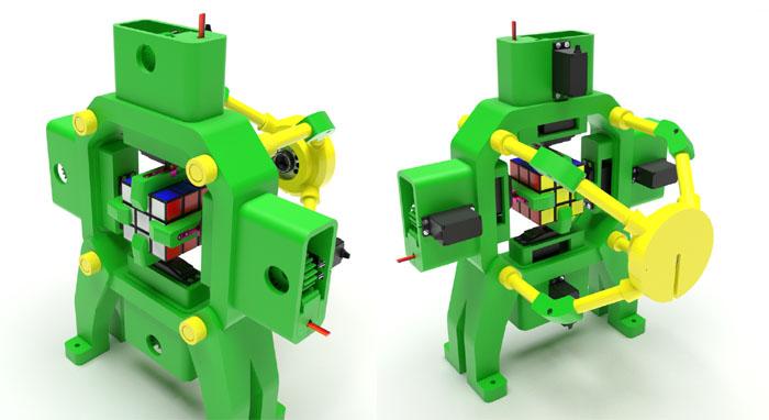 rcr_3d_printed_rubiks_cube_solving_robot.jpg